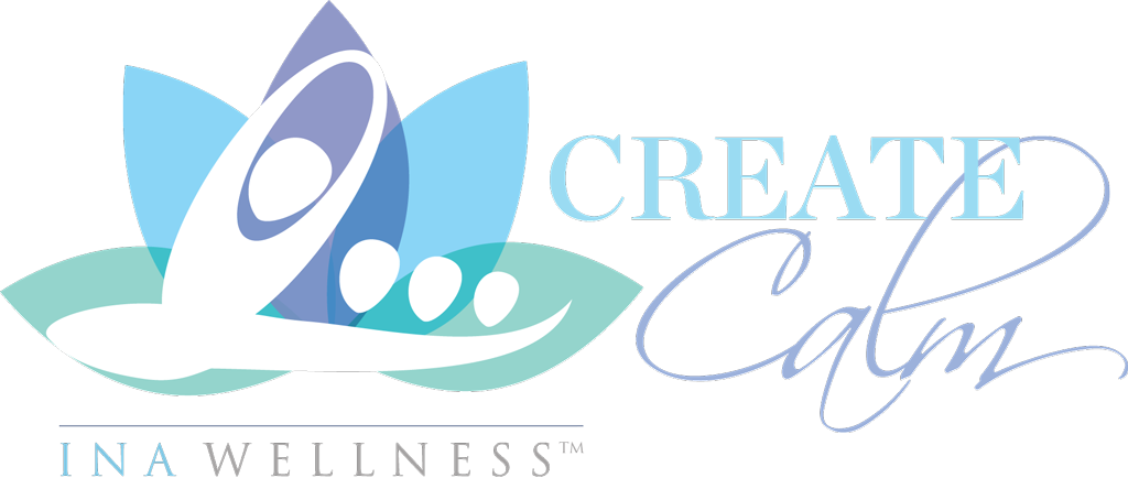 Create Calm INA Wellness